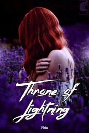Throne of Lightning