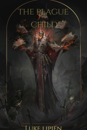 The Plague Child