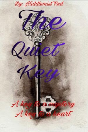 The Quiet Key