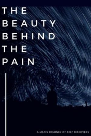 The Beauty Behind The Pain