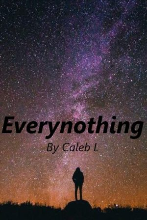 Everynothing