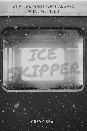 Ice Skipper