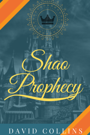 Shao Prophecy