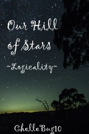 Our Hill of Stars|Logicality