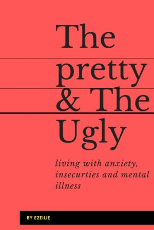 The Pretty, The Ugly