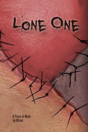 Lone One