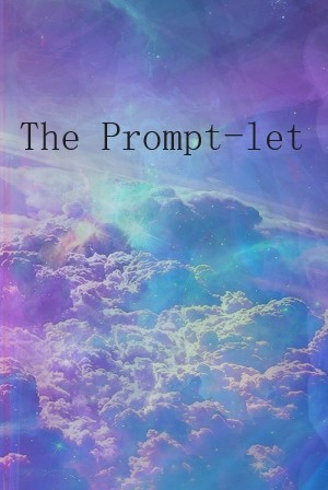 The Prompt-let