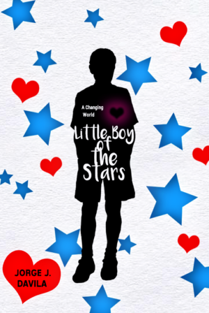 Little Boy of the Stars