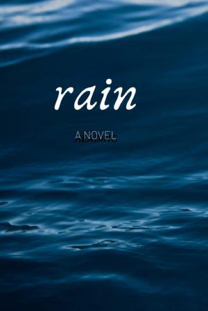 Rain (Working Title)