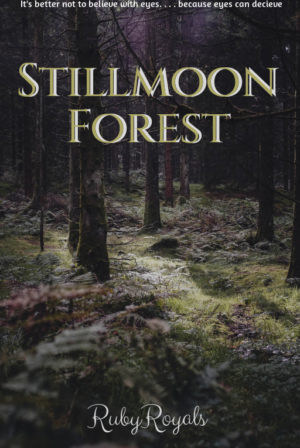 Stillmoon Forest