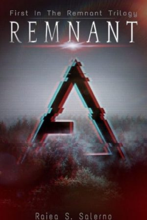 Remnant (Book One)
