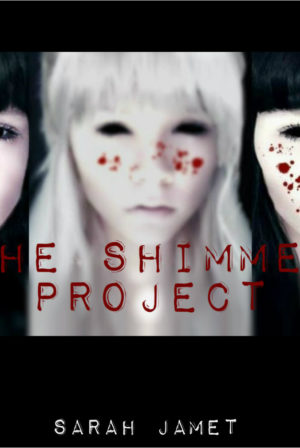 The Shimmer Project