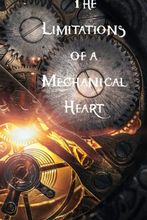 The Limitations of a Mechanical Heart