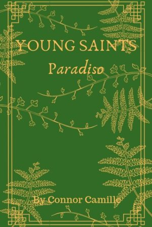 YOUNG SAINTS: Paradiso