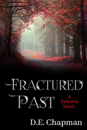 Fractured Past Sample
