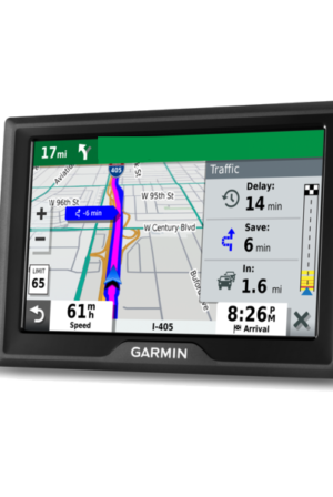 How Do You Download Free Garmin GPS For Map