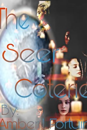 The Seer Coterie