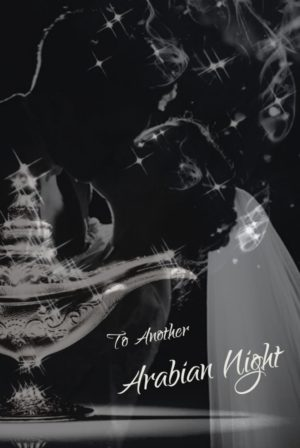 To Another Arabian Night