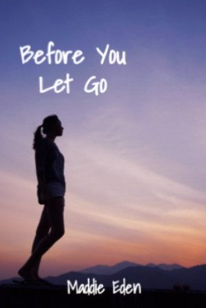 Before You Let Go