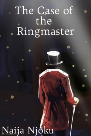 The Case of the Ringmaster