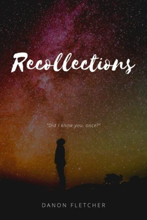 Recollections II