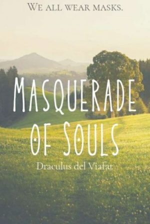 Masquerade of Souls