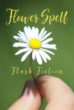 Flower Spell