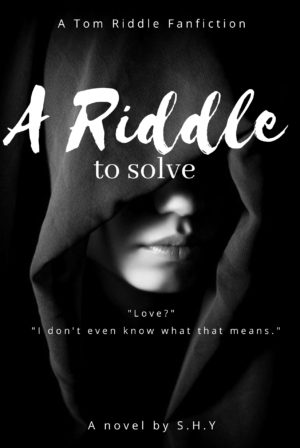 A Riddle to Solve