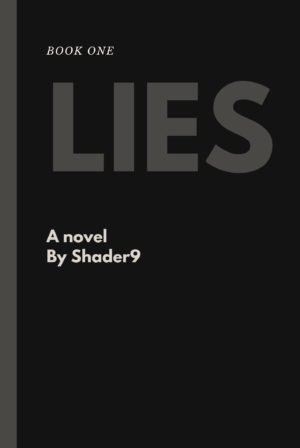 Lies : Book One