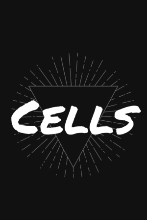 The Cells