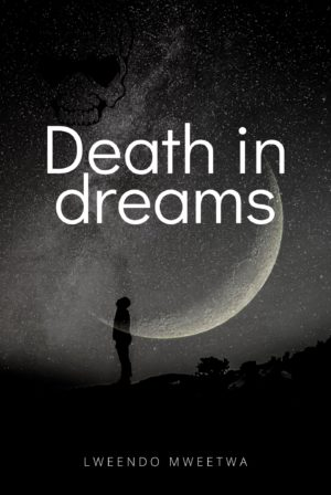 Death In Dreams