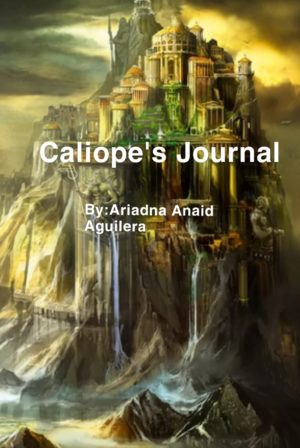 Caliope's Journal