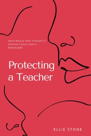 Protecting a Teacher