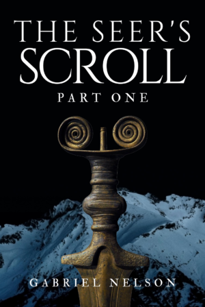 The Seer's Scroll: Part One