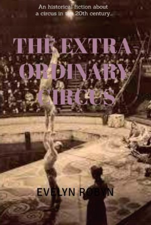 The Extraordinary Circus