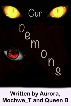{Our Demons}-??? POV-