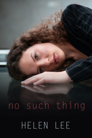 No Such Thing