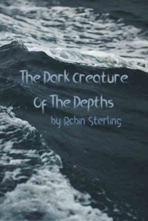 The Dark Creature Of The Depths