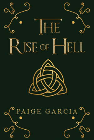 The Rise Of Hell