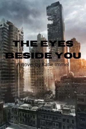 The Eyes Beside You