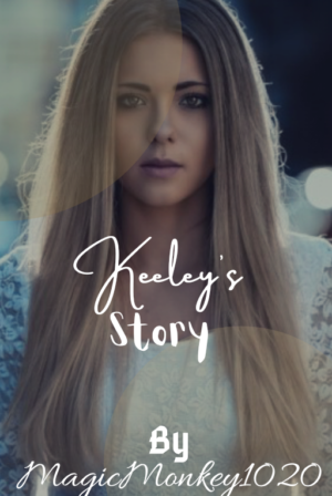 Keeley's Story