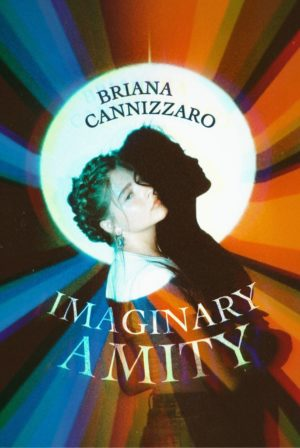 Imaginary Amity