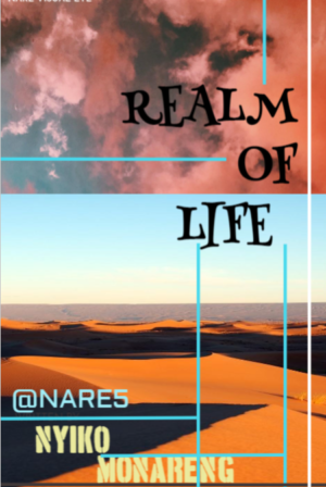 REALM OF LIFE (all combined )