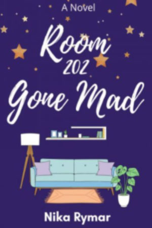 Room 202 Gone Mad