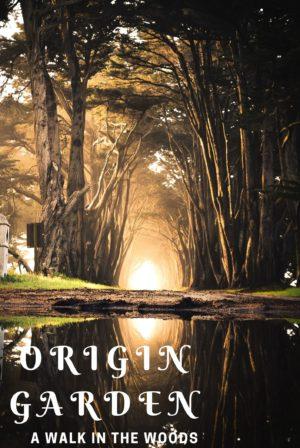 Origin Garden