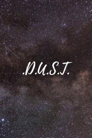 .D.U.S.T.