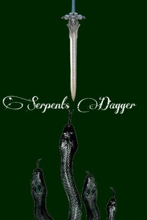 Serpents Dagger