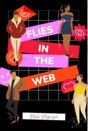 Flies in the Web