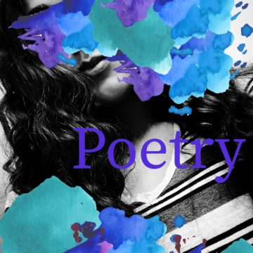 Poetry_In_Notion