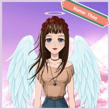 Naturegirl16